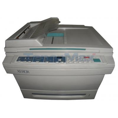 Xerox 5615